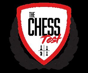 Chess-Logo-white-cutout.png