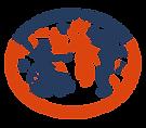compassionate-caretakers-site-logo.png