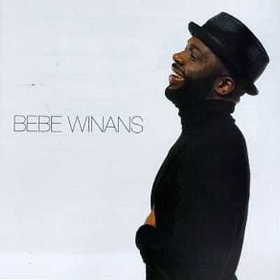 Bebe-Winans-Self-titled.jpg