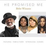 Bebe-Winans-He-promised-me.jpg