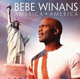 Bebe-Winans-America-America.jpg