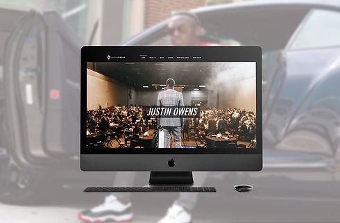 Site-Mockup.jpg