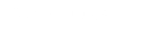 logo-site-header.png