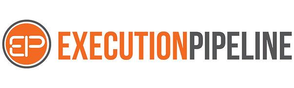 Execution-Pipeline-head.jpg