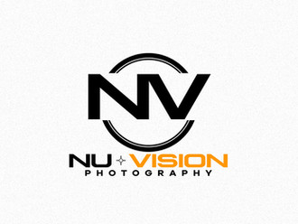 nrg-logos-5.jpg