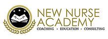 new-nurse-academy-site-logo.jpg