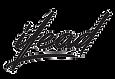 ilead-site logo.png