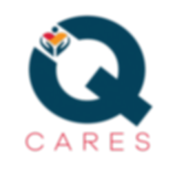 QCares-web-logo.png