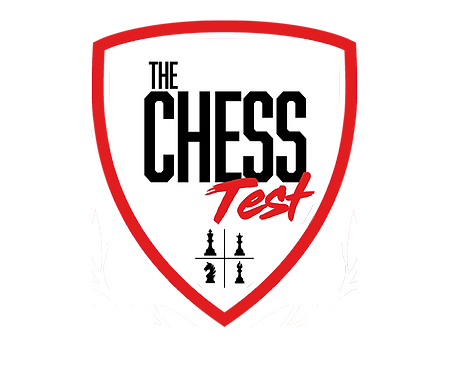 site-Chess-Logo-White.png