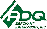 Switch New PDQ Logo.png