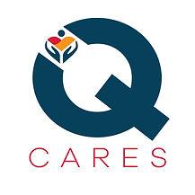 q-cares.jpg
