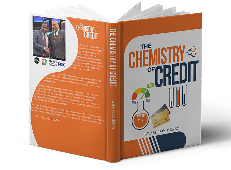 chemistry-of-credit-book.jpg