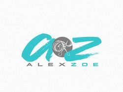 nrg-logos-17.jpg