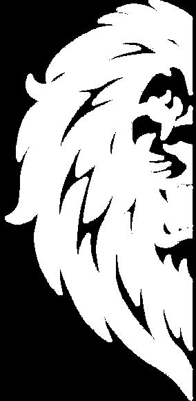 BM-lion.png