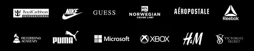 logos-bw.jpg
