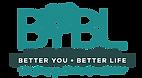 bybl-website-logo.png