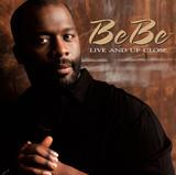 Bebe-Winans-Live-and-up-close.jpg