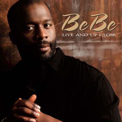Bebe-Winans-Live-and-up-close.jpg
