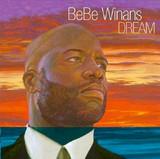 Bebe-Winans-dream.jpg