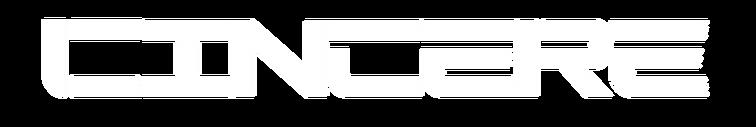 dj-cincere-logo.png