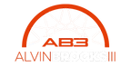 AB3-web-logo.png
