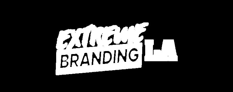 Extreme-Branding-LA.png