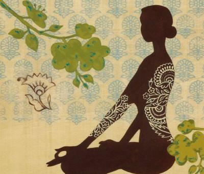 Insights from meditation
