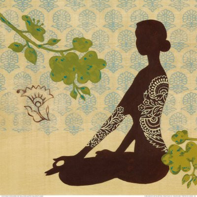 Meditation and mindfuless