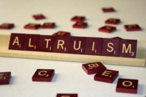 altruism.jpg