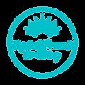 Joyful Logo blue.png