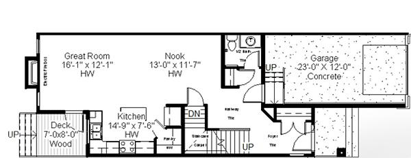 Floorplan Taylor.PNG