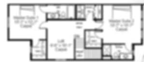Floorplan Taylor 2.PNG