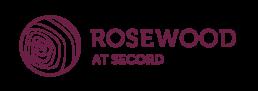 MEL_Rosewood_Logo_Colour-Horizontal-uai-