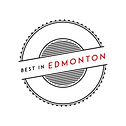 preview-full-bestinedmonton badge.png