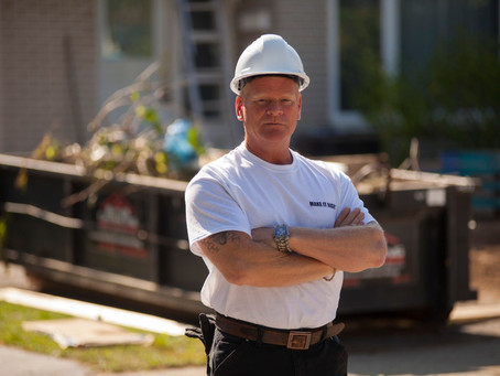 4 Lies About Home Reno Reality Shows