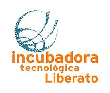 Incubadora.png