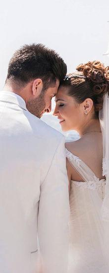Gebze Düğün Fotoğrafçısı
