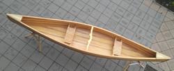 DCIM3965