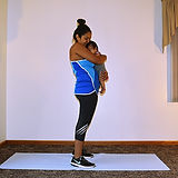 Holding Baby 1.jpg