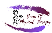 Pelvic floor Maryland, physical therapy Maryland, women's health Maryland, diastasis recti Maryland, low and upper back pain Maryland
