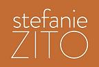 Stef Logo.png
