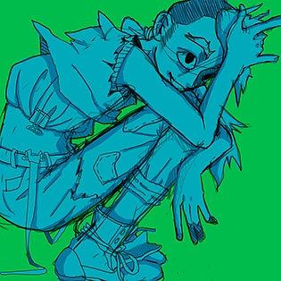 Punkguy.jpg