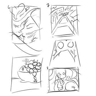 Week1-Quiz_IIllus-thumbnail3.jpg