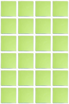 Lime-green-pattern.jpg