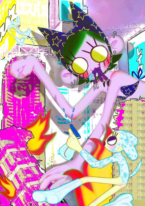 Mada-exe_Rage-Serenity.jpg