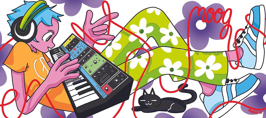 moog-mural-300dpi-hwitebg.jpg