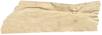 piece-of-tape-transparent-background-103