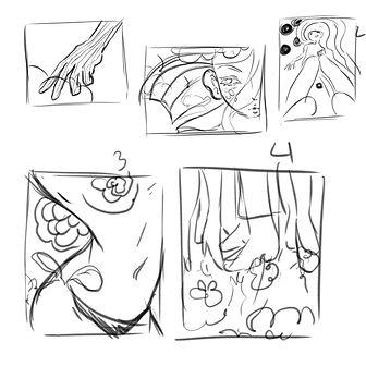 Week1-Quiz_IIllus-thumbnail2.jpg