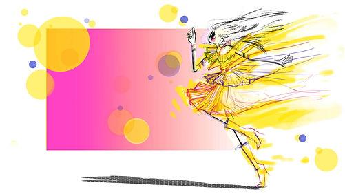 Styleframe_v6.jpg
