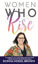 me on rise cover.png